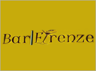 Ballandi Andrea – Bar Firenze