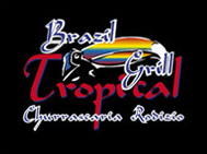 Brazil Grill Tropical